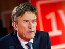 NPO heeft plannen voor soapserie op plek EenVandaag