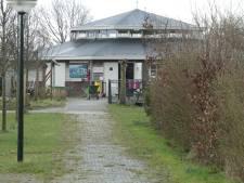 Dagbesteding bij werkboerderij Buiten Gewoon kan, maar wel héél voorzichtig