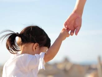 'Groeimeter' informeert ouders over kinderrechten en -voordelen