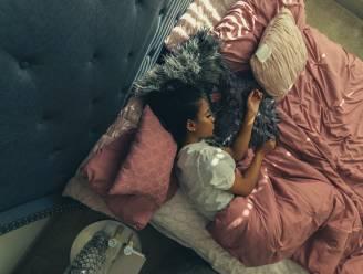 Steeds meer mensen gebruiken gadgets om hun slaap te verbeteren. Zorgen 'sleeptrackers' voor een betere nachtrust? Slaapexpert Annelies Smolders legt uit