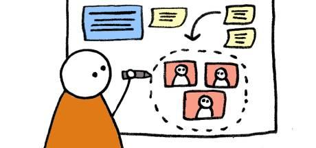 Hoe inzichten uit de psychologie jouw apparaten beïnvloeden