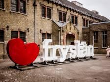 Doen: weekendje Leeuwarden