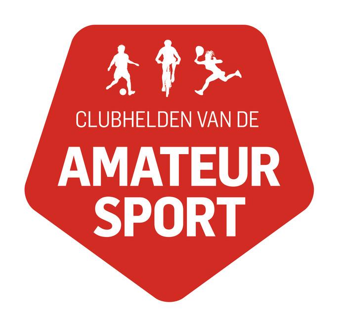 Logo Clubhelden.