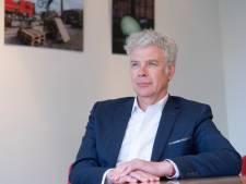 Verkeerswethouder Hans Buijtelaar stapt op om vastgelopen project westelijke rondweg