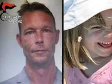 """Une ex-collègue de Brückner: """"Il nous a dit que la fillette était de toute façon morte"""""""
