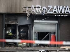 Drie tips over aanslagen Poolse supermarkten, onder meer in Tilburg en Heeswijk-Dinther