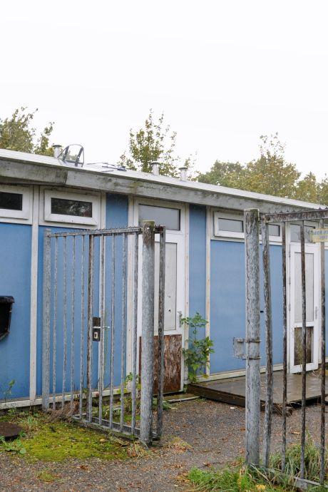 Ouwerkerk wil het eerste energieneutrale dorp van Schouwen-Duiveland worden