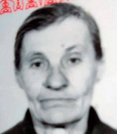 Doodverklaarde vrouw (81) probeert te ontsnappen uit mortuarium: 'Ze leeft nog!'