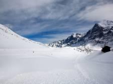 Dévaler les pistes suisses sur Google Street View