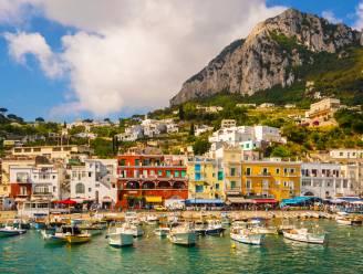 Heuse concurrentieslag gaande in Middellandse Zee: zo groot is strijd tussen eilanden om vakantiegangers