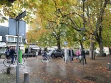 Herinrichting Burgh-Haamstede mag geen vijf jaar meer duren, vindt ook gemeenteraad
