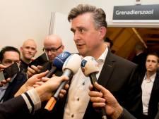'Positie Roemer onder SP-kiezers onomstreden'