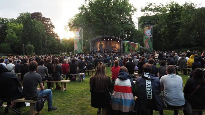5 x uit dit weekend in de Mechelse regio: van optredens voor het goede doel tot speuren naar vlinders