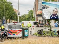 Verdachte van moord op Werkendamse Laura Korsman werd gemarteld door Benschopse bende
