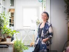 Mode-ontwerpster Mirte Engelhard wint Cultuurprijs Arnhem