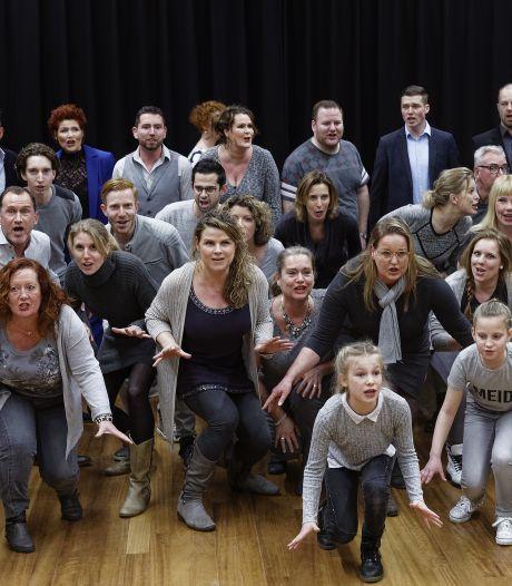 The Visit van Brabants Muziek-Theater verkast naar 2022, 'We kunnen niet anders'