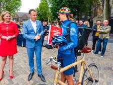 Waarom Utrecht een kansloos bidbook indient voor het Songfestival