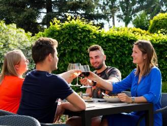 Culinaire fietstocht passeert langs vier brasserieën
