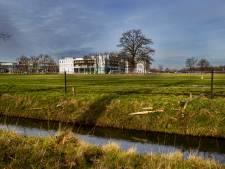 Ronald McDonald Huis houdt vast aan nieuwbouw op plek die van provincie Utrecht niet mag
