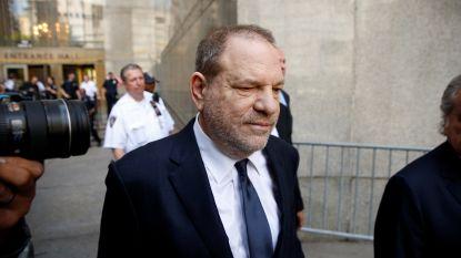 Nieuwe eigenaar Weinstein Co. betaalt sterren