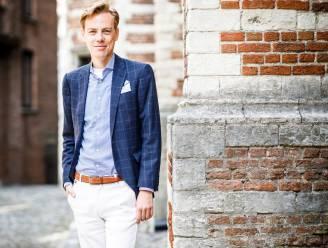Vijf jaar conservator, nu directeur: Timothy De Paepe volgt Clement Caremans op in Museum Vleeshuis