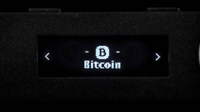 Duitse autoriteiten veilen bitcoins van drugstrafiek op darknet