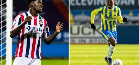 Clubwatchers | 'Willem II gaat voor de winst, RKC wil vooral niet verliezen in Tilburg'