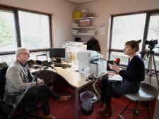 'Coronamonologen' uit Cranendonck als podcast te beluisteren