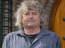 Oud-wethouder Van der Plas weer in Sliedrechtse raad na vertrek Huijzer