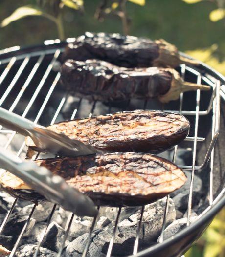 Oss krijgt speciale drive-ins voor barbecue en oosterse snacks
