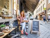 Opdrogend Valkenburg smacht naar toeristen: 'Kom weer van ons mooie stadje genieten'