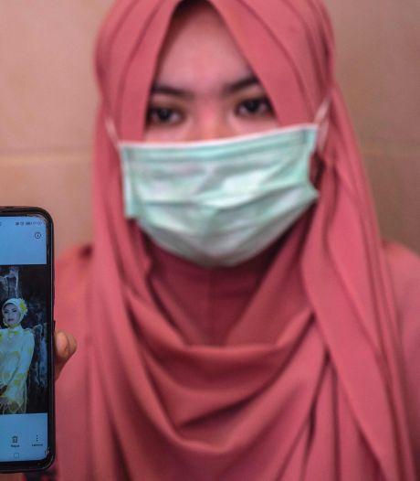 Families Indonesisch onderzeebootdrama moeten rekening houden met 'zwartste scenario'