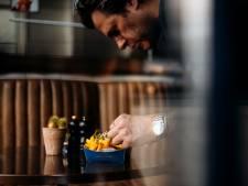 Sergio Herman opent Frites Atelier in Roosendaal: 'Iets lekkers eten na een dagje shoppen'