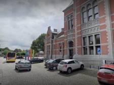Deux individus recherchés après l'agression d'agents SNCB à la gare d'Ath