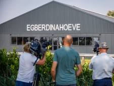 Oproep aan maneges na vondst enorme cokewasserij in Nijeveen: 'Wees argwanender tegenover huurders'