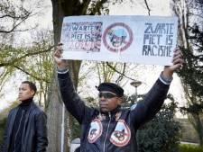 Aantal racistische incidenten flink toegenomen