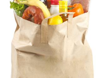 Boodschappen thuis laten leveren is goedkoopst bij Carrefour