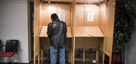 Weet jij al wat je gaat stemmen? Een overzicht van de debatten in de regio Utrecht