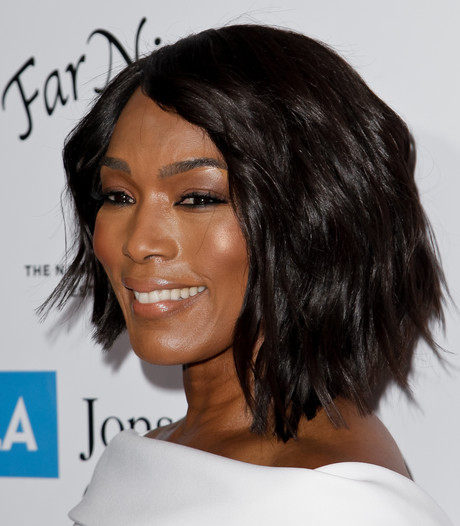 Angela Bassett scoort rol in Mission Impossible 6