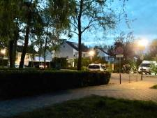 Ook vader van verdachte aangehouden voor moord op Daan Hoefs in Schijndel