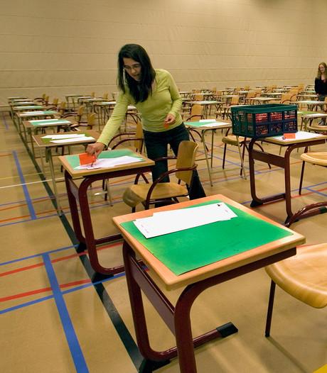Liemers College schrapt klassikale lessen