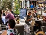 Goed eten op een plek in Breda waar je niet vaak genoeg kunt gaan zitten