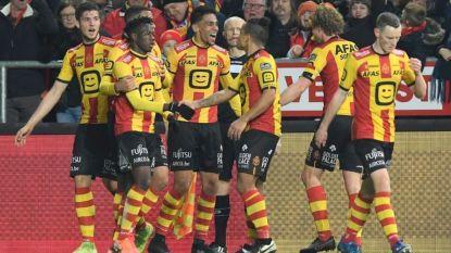 """Het licentiedossier van KV Mechelen was wél piekfijn in orde: """"Een pluim op de hoed van onze medewerkers, het was teamwork"""""""