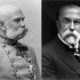 Was eerste Tsjechoslowaakse president bastaard van keizer Frans Jozef I? DNA-test moet mysterie oplossen