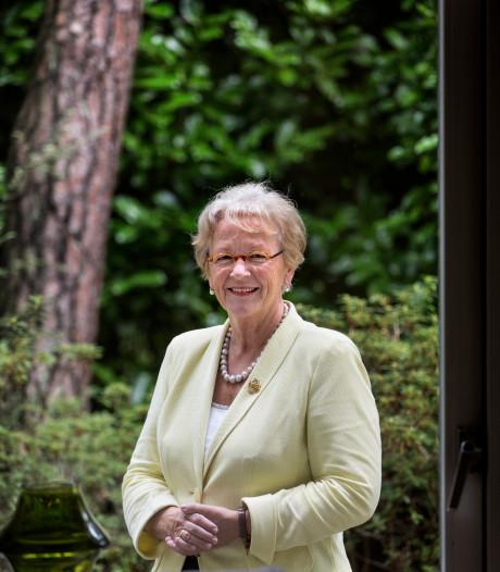 Presentatie volgende week: beleid voor ouderen in Boxtel klaar