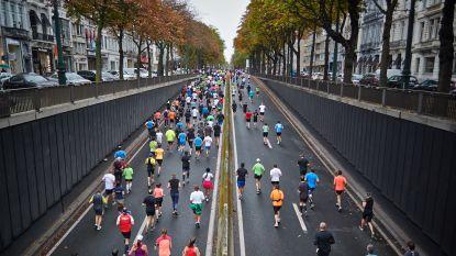 10 tips van een ervaren loper om je klaar te stomen voor de Antwerp 10 Miles