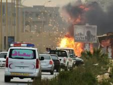 Vlaardinger was volgens rechter lid van terroristische organisatie in Libië