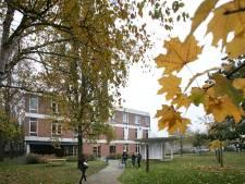 De Kempel voor zevende jaar op rij beste pabo van Nederland