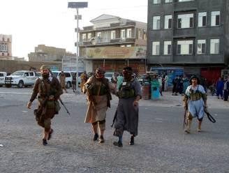 Taliban verovert tweede provinciehoofdstad, landen roepen hun burgers op Afghanistan dringend te verlaten