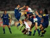 """""""Niemand wilde er een trappen"""": Strafschopdebacle houdt Ajax van tweede titel op rij tegen sluw Juventus dat niet onbesproken finale van 1996 wint"""